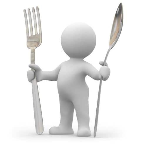 Food Hygiene & Safety