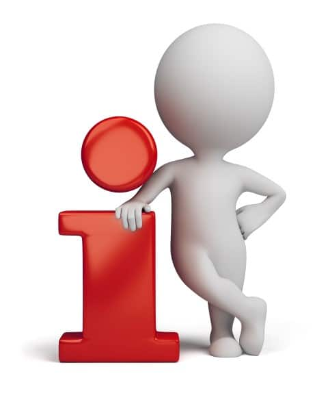 supervisory skills training courses redcrier