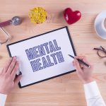 Caring for people with mental illness