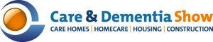 4481_care_dementia_show_logo_2016_strapline_nodate