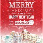 redcrier-christmas